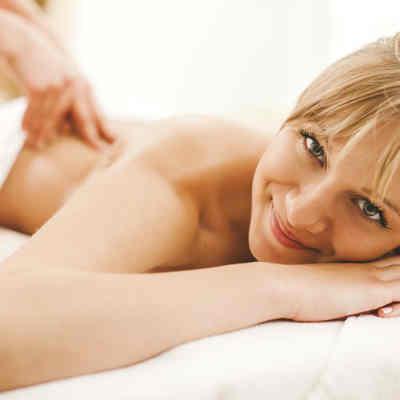 pige til trekant aalborg thai massage