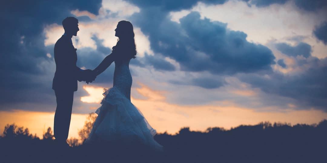 køb en sød bryllupsgave til parret