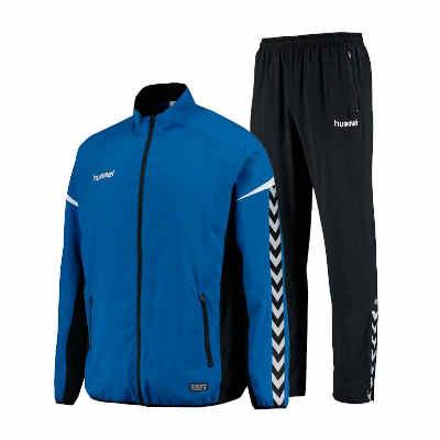 køb noget fedt fodbold træningstøj i gave til teenageren