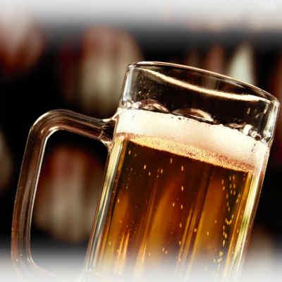 giv den sjove ølsmagningsoplevelse i gave