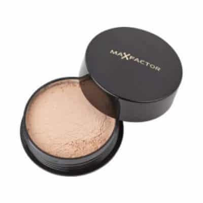 giv makeup i gave til veninden