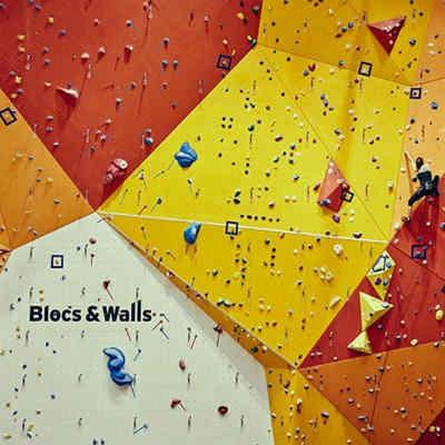 køb den sjove klatre oplevelse i gave til det unge menneske