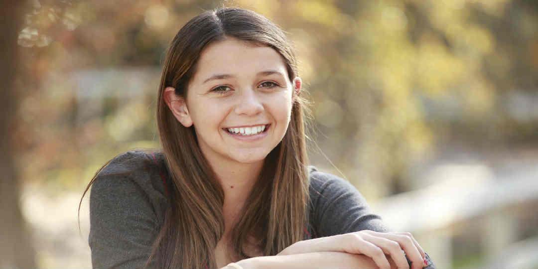 gaveønsker teenager