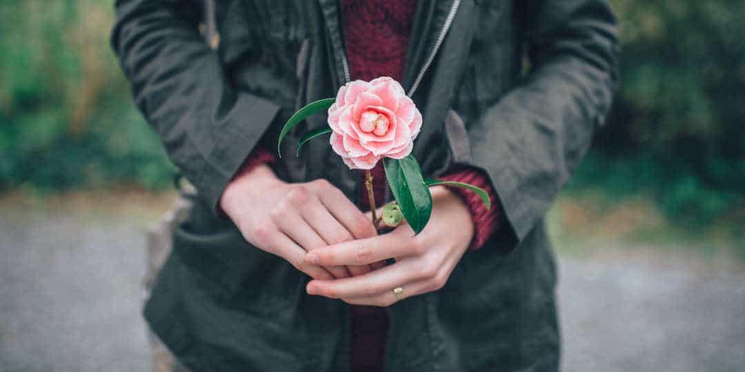 lav selv gaver til kæresten