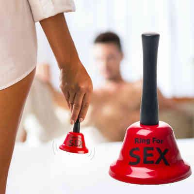 en romantisk gave til ham eller hende under 100 kr.