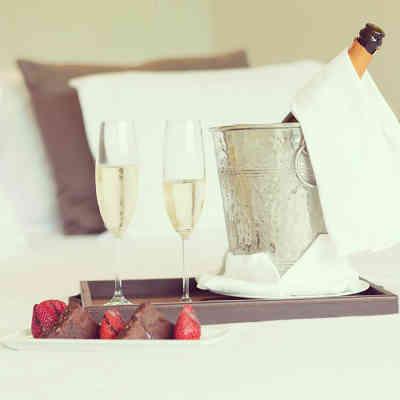 3b77918e87e køb det lækre romantiske hotelophold i gave til din kæreste