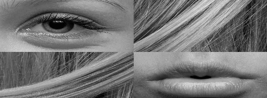 køb den personlige collage med fælles billeder af jer
