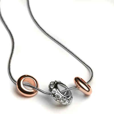 smykker er den gode gaveide til piger på 13 år