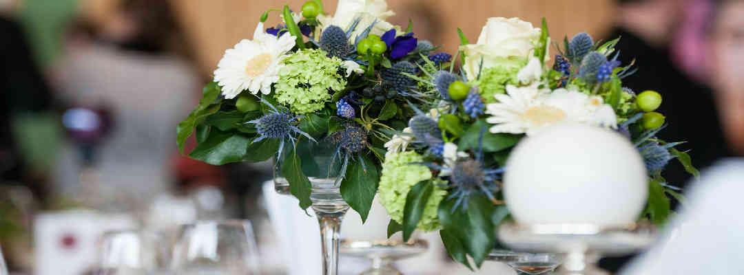 brug de gode gaveønsker til bryllupsgaver