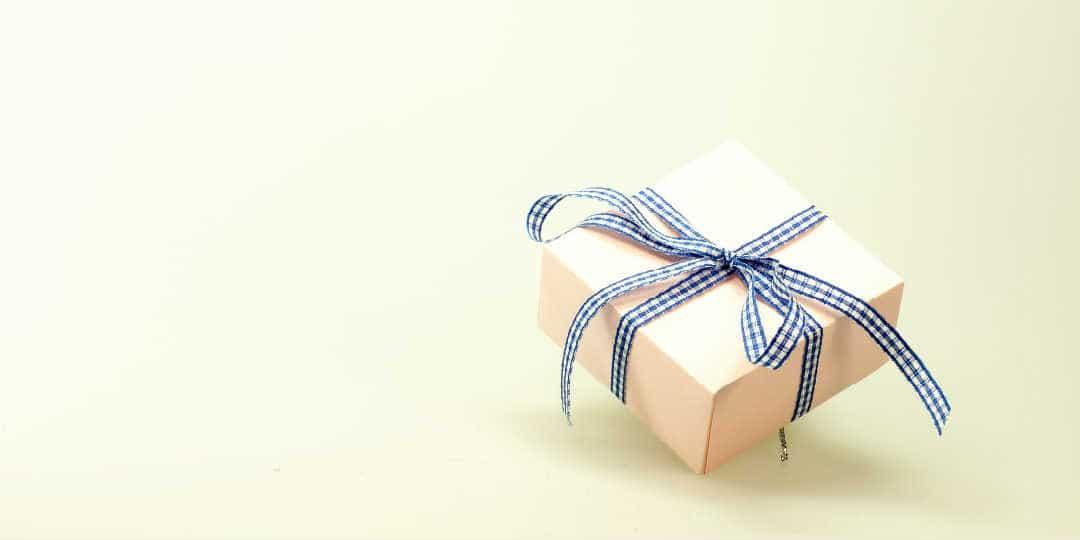 gaveideer til børn på 13 år