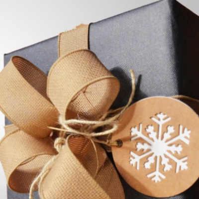 04d050577d6 40 julegaver til hende (2019) → Overrask med de perfekte ...