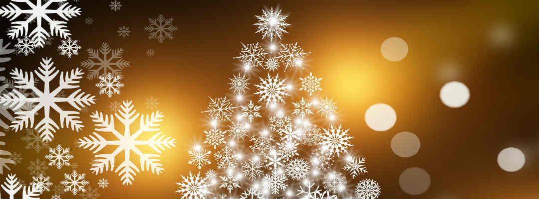 find gode gaver til de 4 adventssøndage