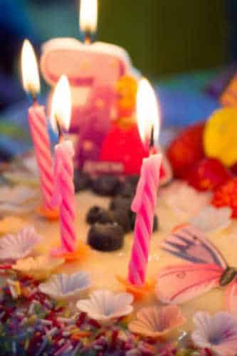 brug de gode gaveideer til børnefødselsdag