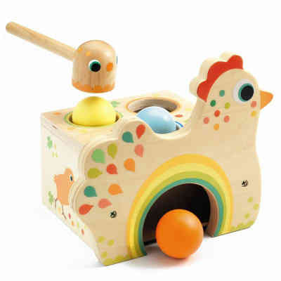 Skattefri gave til børn legetøj rabat