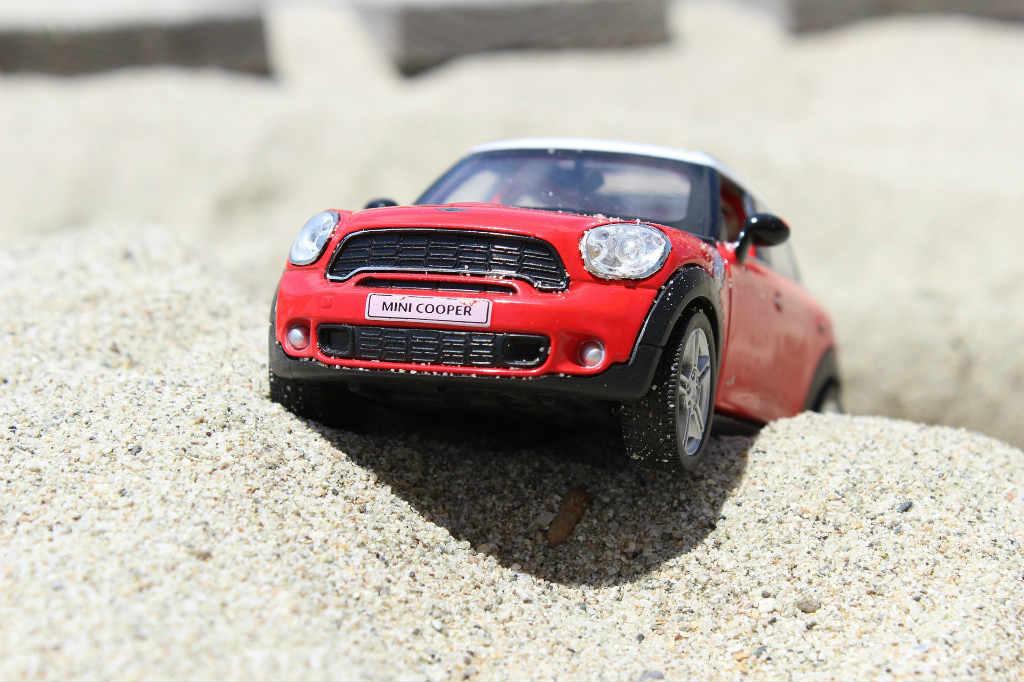3f1fd5c2d75 23 Gaver til 4 årige - Fedt legetøj til underholdning(drenge & Piger ...