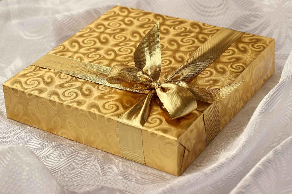 køb de søde årsgaver til kæresten