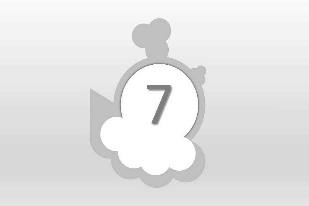 23ee17e2c24 gaver til 7 årige - 22 gode (& fede) gaveideer til drenge og piger i ...
