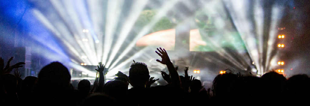 koncert billetter den perfekte barselsgave til de voksne