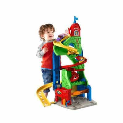 240e5a62178 Julegaver til børn 2019 → 99 gode ideer (de vil elske) til drenge ...