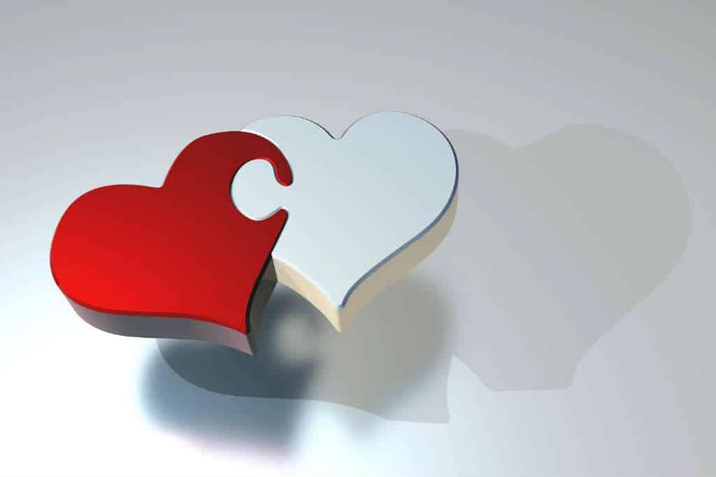 Hvad giver man sin nye kæreste i gave?