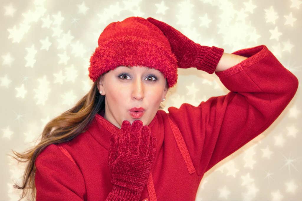 brug de søde juleønsker til årets julegaver