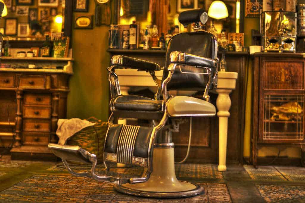 gode Barber gaveideer til ham
