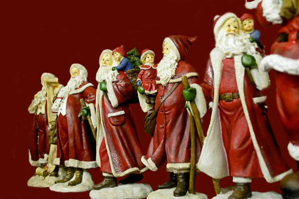 find de gode julegaver til mænd