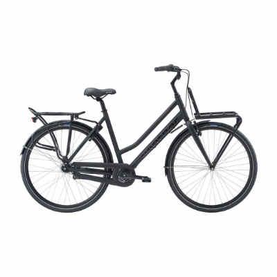 giv hende en hollænder cykel i konfirmationsgave