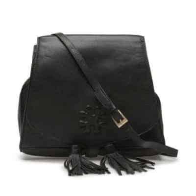Køb en lækker Day taske i konfirmationsgave til pigen
