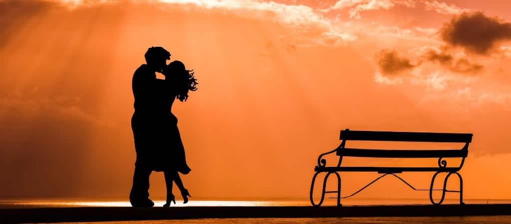 romantisk ophold for 2 med spa på værelset