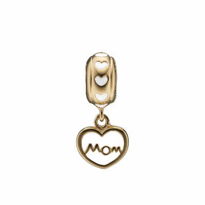 19de570c479 Smykke til mors dag gave - Hvorfor ikke disse 5 søde smykker?