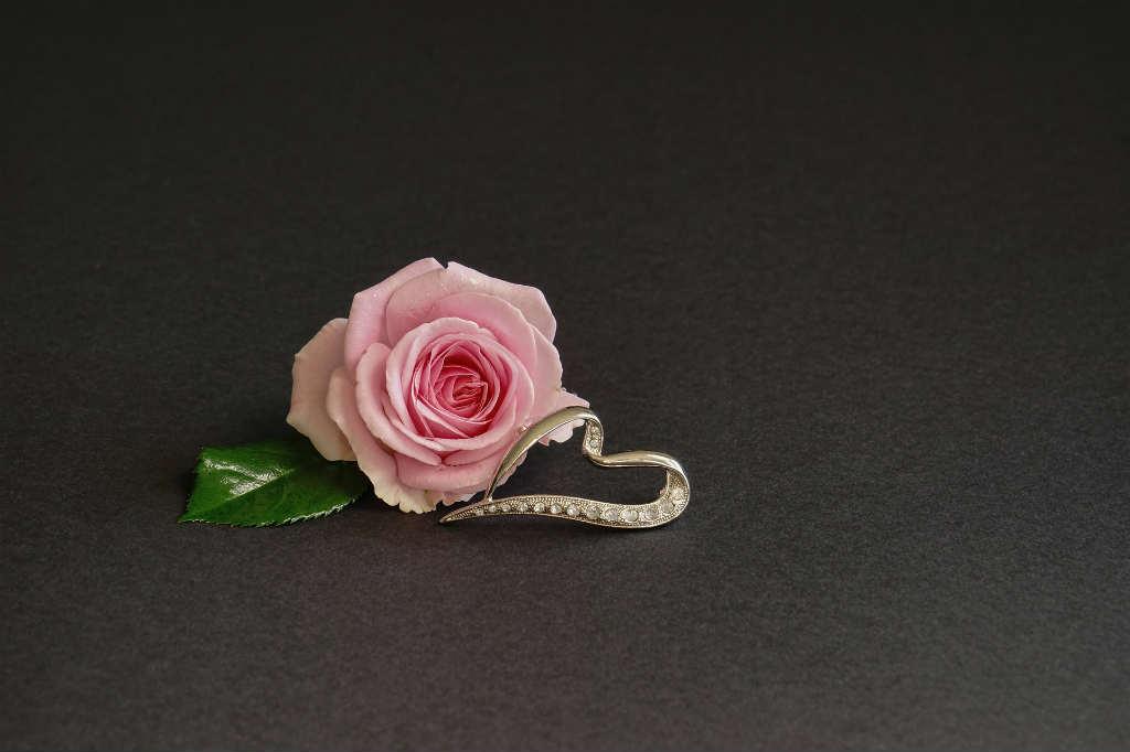 Giv Smykke til mors dag gave