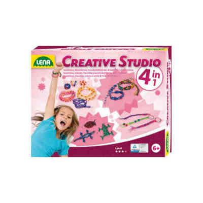 cb1c7d1f718 Find Frost ting ved Coolshop · køb sjovt krea legetøj i gave til 4 årige  piger