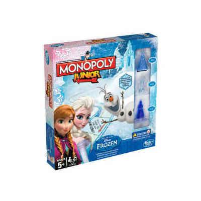 6f5b6b39e9a 23 Gaver til 4 årige - Fedt legetøj til underholdning(drenge & Piger ...