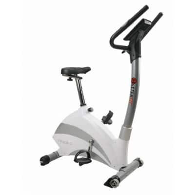 24b30acc9d0 Motionscykel test » 10 Bedste motionscykler til hjemmetræning (i 2019)