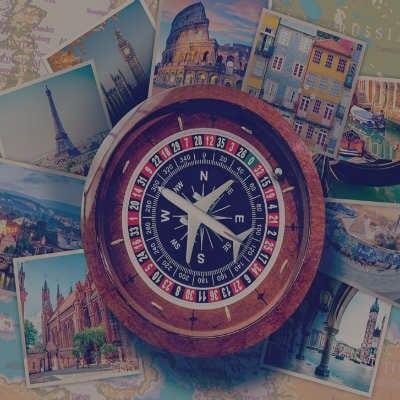 rejseroulette-ovenpaa-europa-landkort