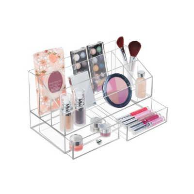 kosmetik opbevaring