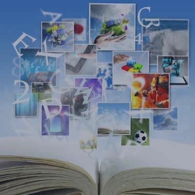 streaming-gadgets-og-andet-fra-aaben-bog