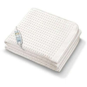 infrarød varmetæppe bruges medicinsk fremfor sengevarmer