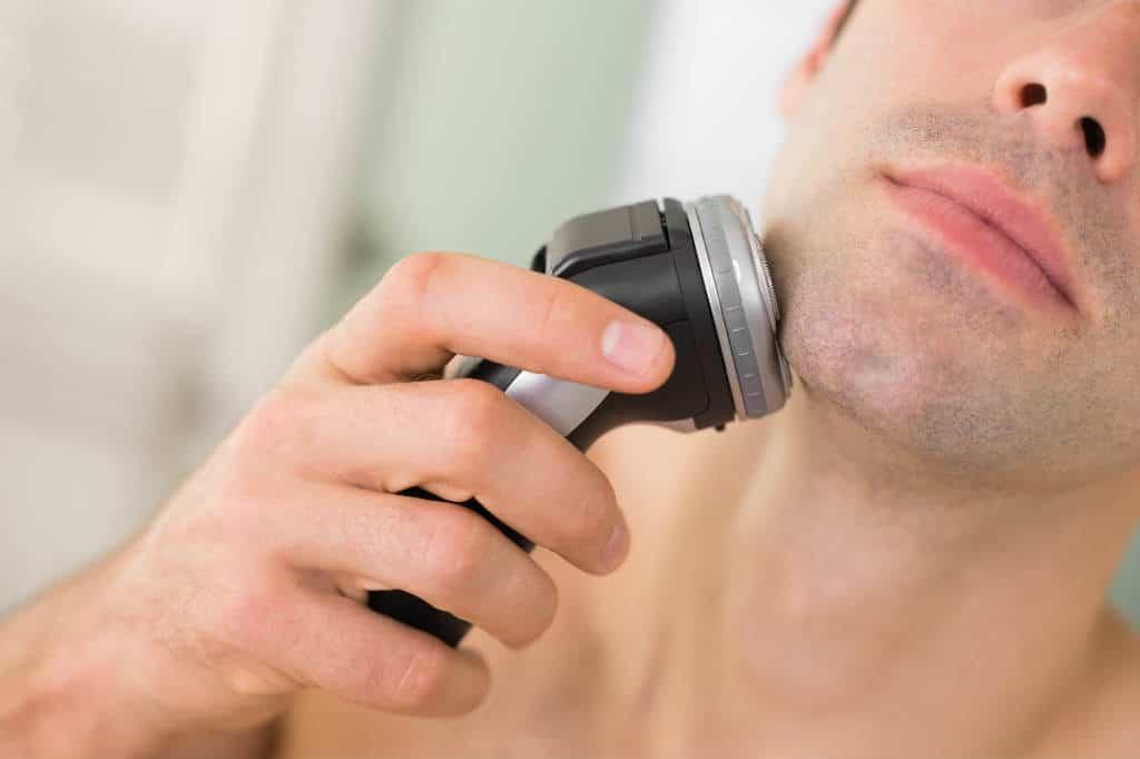Brug barbermaskine test til at finde den bedste maskine