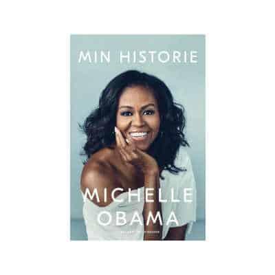 Køb årets bestseller i gave til hende eller ham