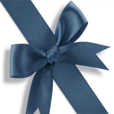 Giv et print selv gavekort til Gucca