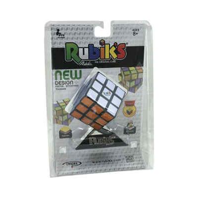 køb en rubiks cube i gave