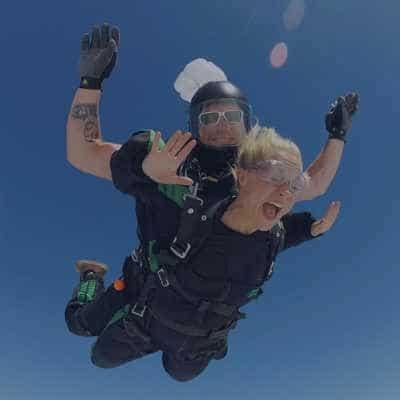 tandemspring-fra-fly-oplevelse