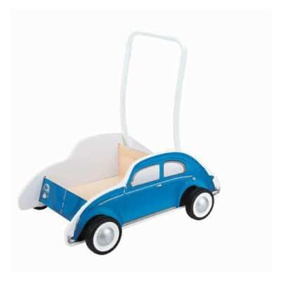Køb en Bettle folkevogn vogn i blå