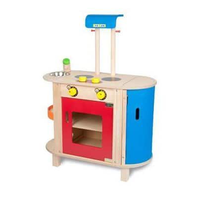Køb det populære Wonderworld legetøj i træ