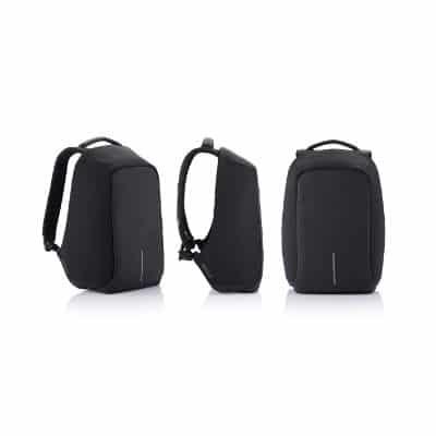 Køb smart anti-tyveri rygsæk i gave