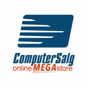 computersalg-logo