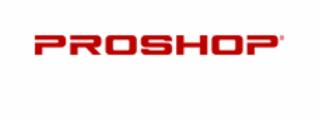 proshop-logo