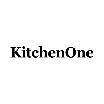 kitchenone-logo